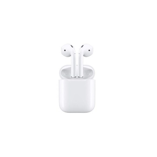 Apple Wireless AirPods