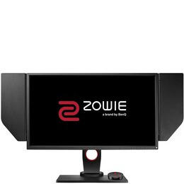 BenQ ZOWIE XL2540 240Hz 24.5 inch e-Sports Gaming Monitor Reviews
