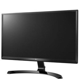 LG 24UD58 23.8 IPS 4k Monitor with AMD FreeSync Reviews