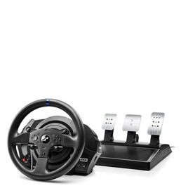 Thrustmaster T300 RS GT Edition Reviews