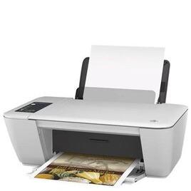 HP Deskjet 2542 All-in-One Printer Wireless Printer Reviews