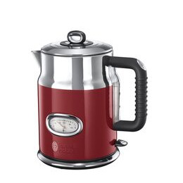 RUSSELL  HOBBS N21672 Reviews