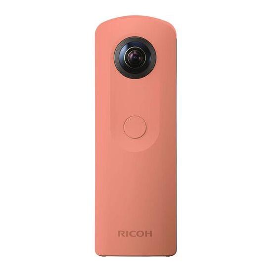 RICOH Theta SC 360 Camera - Beige