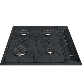Hotpoint PAS642H Reviews