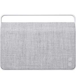 VIFA Copenhagen Portable Wireless Speaker - Pebble Grey