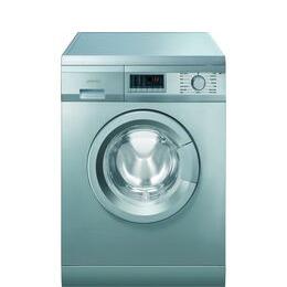 SMEG WMF147X-2 Washing Machine Reviews