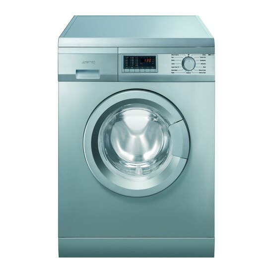SMEG WMF147X-2 Washing Machine