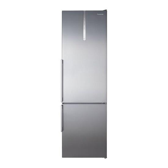 Panasonic NR-BN34EX1-B 70/30 Fridge Freezer - Stainless Steel