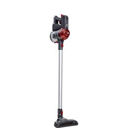 Hoover FD22RP Reviews
