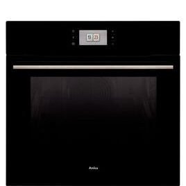 AMICA 1143.3TfB Electric Oven
