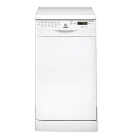 LG D1453WF A++ Rated Full Size 14 Place Setting Dishwasher Reviews