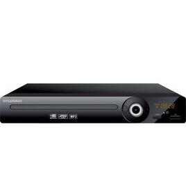 SYLVANIA SDVD1058UK DVD Player Reviews