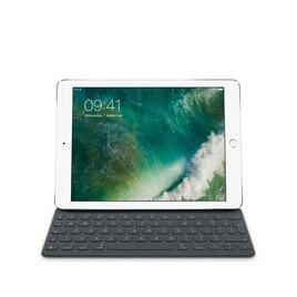 "APPLE  Smart Keyboard 9.7"" iPad Pro Reviews"