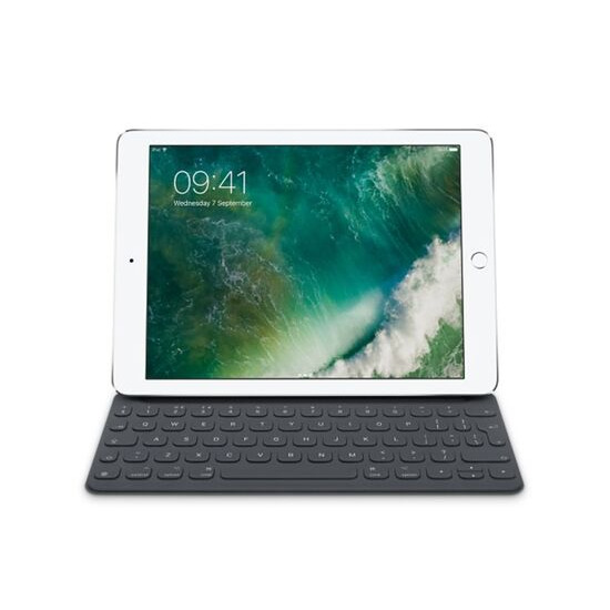 "APPLE  Smart Keyboard 9.7"" iPad Pro"
