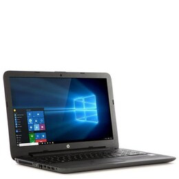 HP 250 G5 Reviews