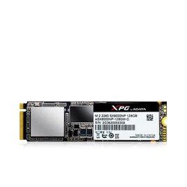 ADATA XPG SX8000 128GB Reviews