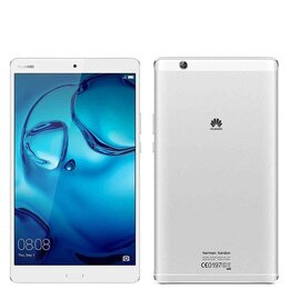 Huawei Mediapad M3 Reviews