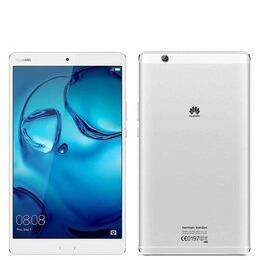 Huawei Mediapad M3 Reviews