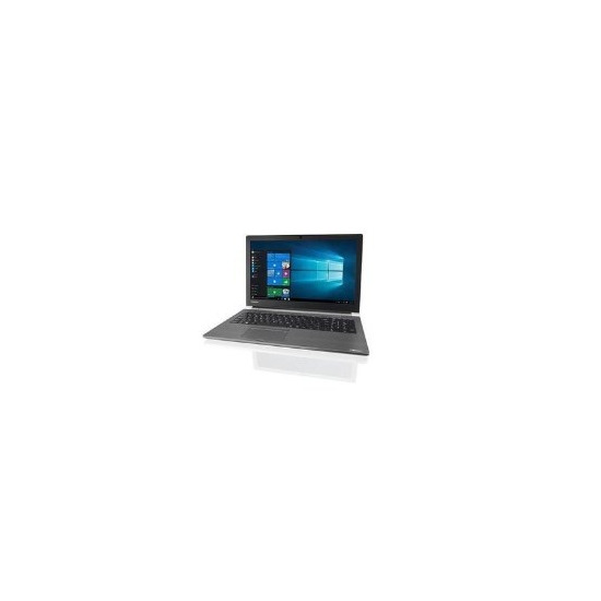Toshiba Z50-C-138 Core i5-6200U 8GB 256GB SSD 15.6 Inch Windows 10 Professional Laptop
