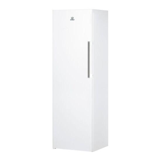 Hotpoint UI8F1CWUK Tall Freezer White