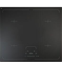 BELLING  IHF64T Electric Induction Hob - Black Reviews