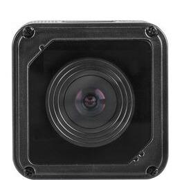 VIVITAR LifeCam Air DRV798HD 4K Ultra HD Action Camcorder - Black