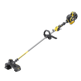 Dewalt DCM571 Reviews