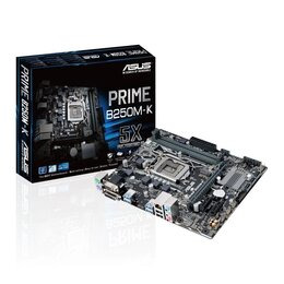 Asus 90MB0T10-M0EAY0 Reviews