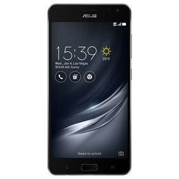 Asus Zenfone AR (ZS571KL) Reviews