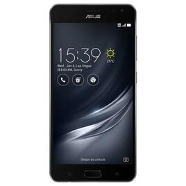 Asus Zenfone AR (ZS571KL) Reviews