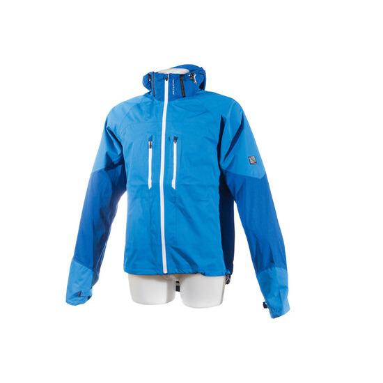 Altura Attack 360 jacket
