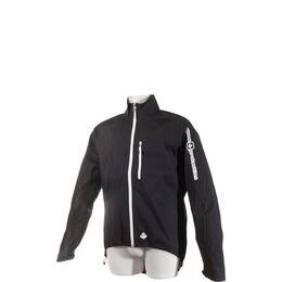 Sweet Protection Delirious jacket