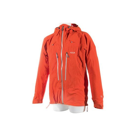 Rab Spark jacket