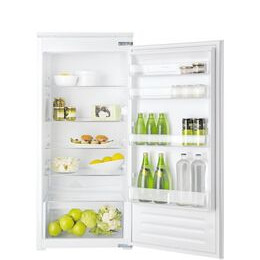 HOTPOINT  HS 12 A1D Integrated Tall Fridge Reviews