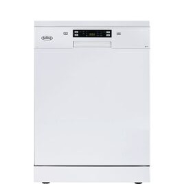 Belling FDW150 Reviews