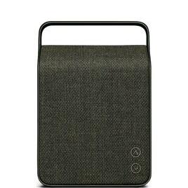 VIFA Oslo Portable Wireless Speaker - Pine Green