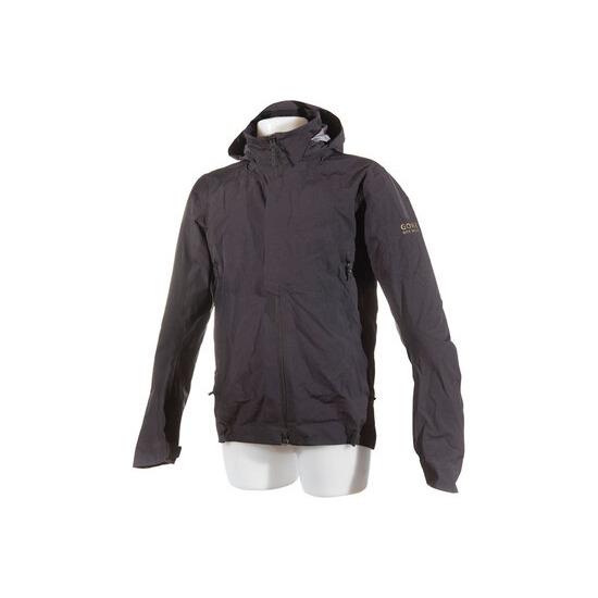Gore Bike Wear One jacket