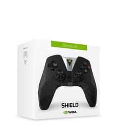 NVIDIA 945-12920-2500-000 Reviews