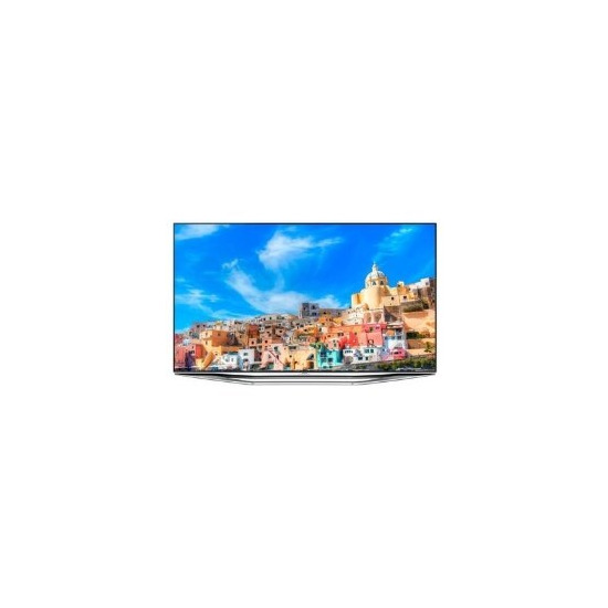 Samsung HG55EC890XB 55 Inch Full HD Smart Hotel TV