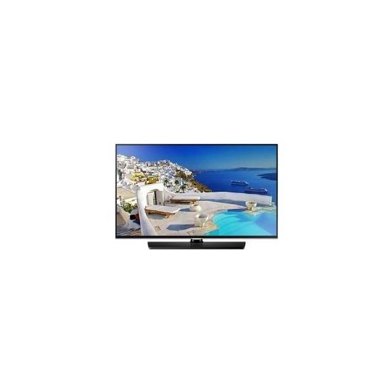 Samsung HG32ED690DB 32 Inch Smart Commercial TV