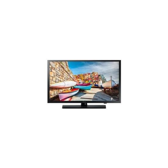 Samsung HG32EE470SK 32 Inch Hotel TV