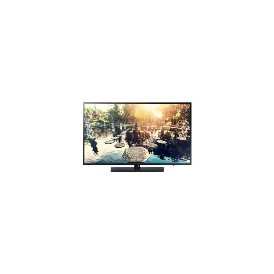 Samsung HG40EE690DB 40 Inch Full HD Smart Hotel TV
