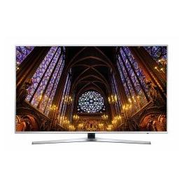Samsung HG55EE890UB 55 Inch 4K Ultra HD Smart Hotel TV Silver