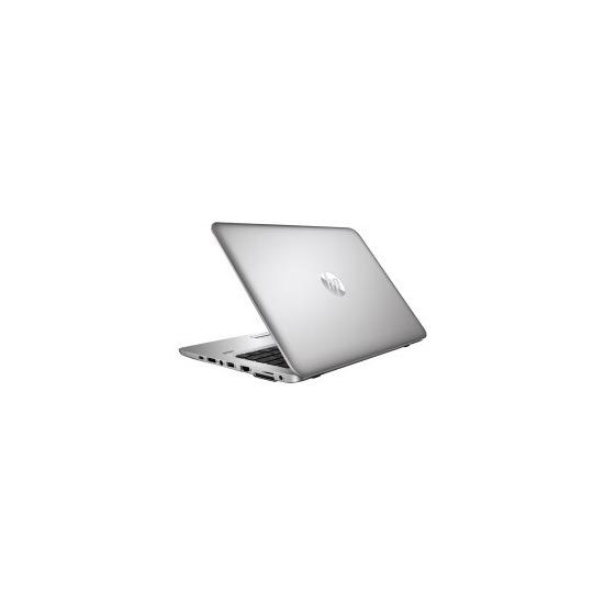 HP EliteBook 820 G3 Core i5-6200U 8GB 256GB SSD 12.5 Inch Windows 10 Professional Laptop