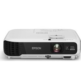 EPSON EBU04 Reviews
