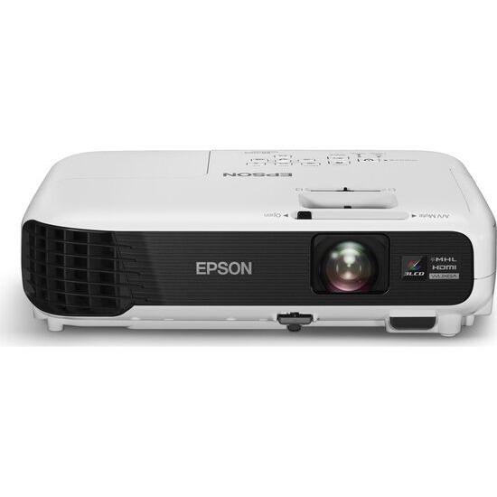 EPSON EBU04
