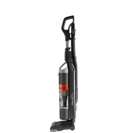 Hotpoint HS MR 4A ZO Cordless Vacuum Cleaner - Orange Reviews