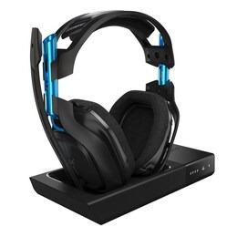Astro A50 Gen3 Reviews