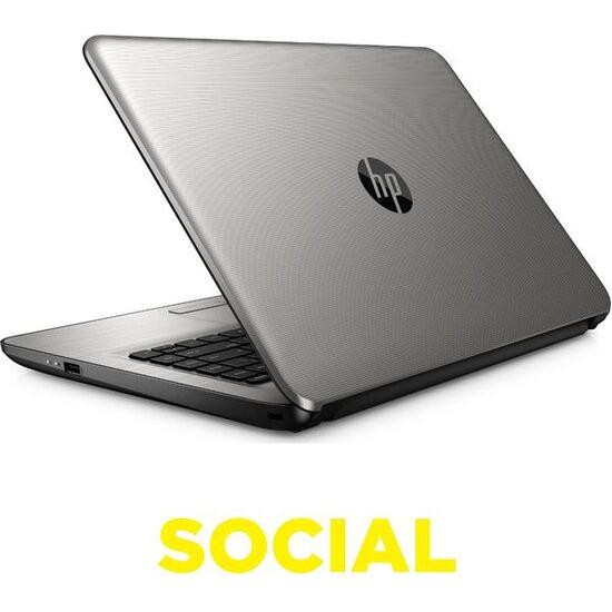 HP 14-an060sa