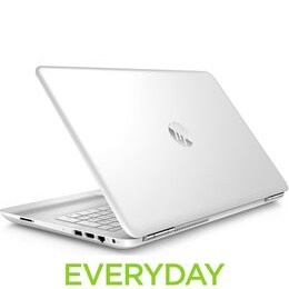 HP Pavilion 15-au150sa Reviews